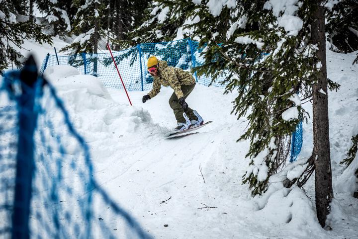 Vintage_Snowboard_Days-eignerphoto_web_06_NicolaThost