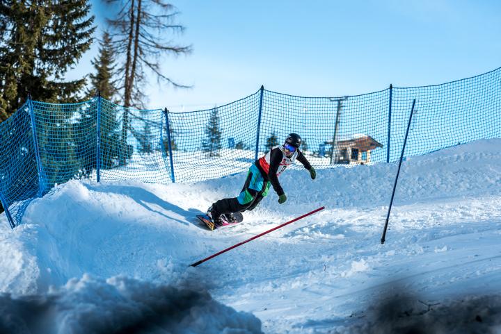 Vintage_Snowboard_Days-eignerphoto_web_24_BobKlein