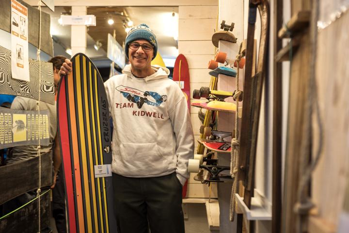 Vintage_Snowboard_Days-eignerphoto_web_99_Klein