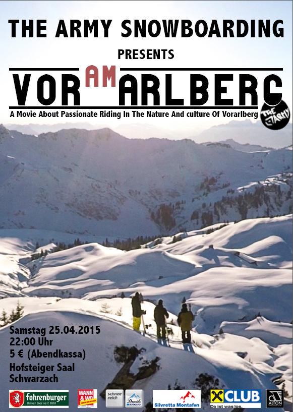 VorAMarlberg-Poster
