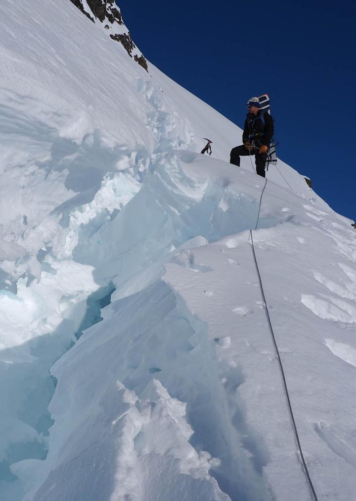 BReynolds_Chugach_Climbing_2_blog