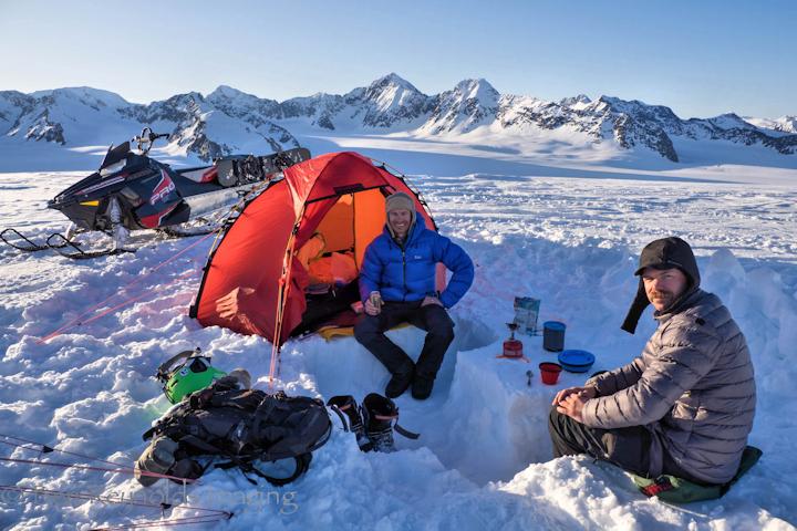 BReynolds_Chugach_Camping_blog