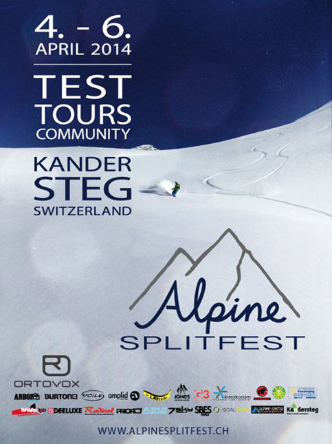 alpine-split-test-poster