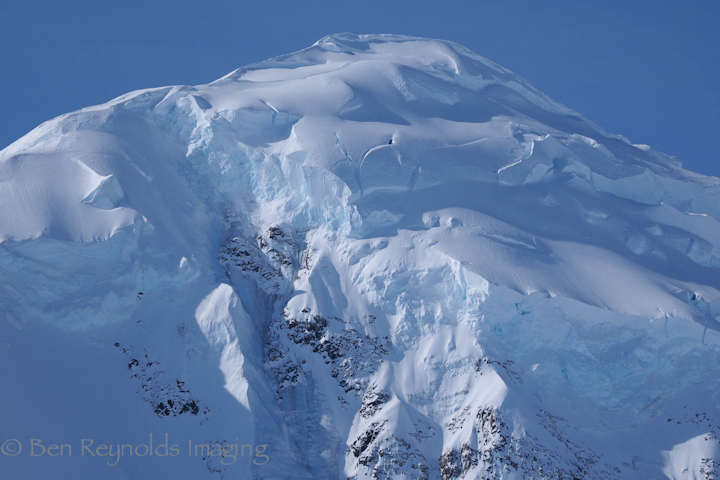BReynolds_Chugach_Mountains_1_blog