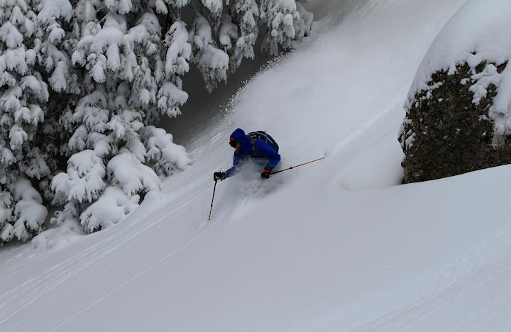 Erik_Allgau_skiing1