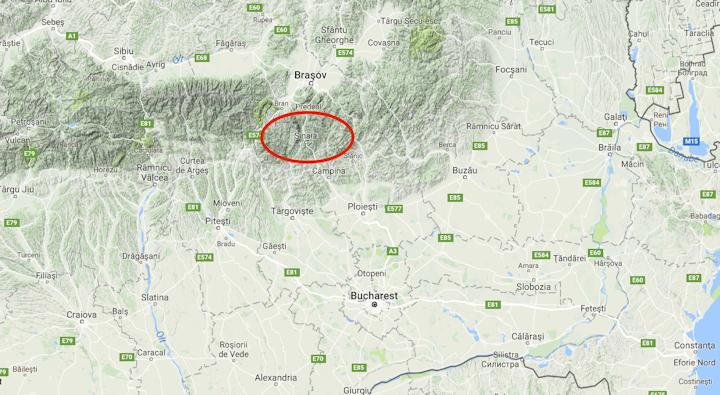 Where-are-the-Bucegi-Mountains