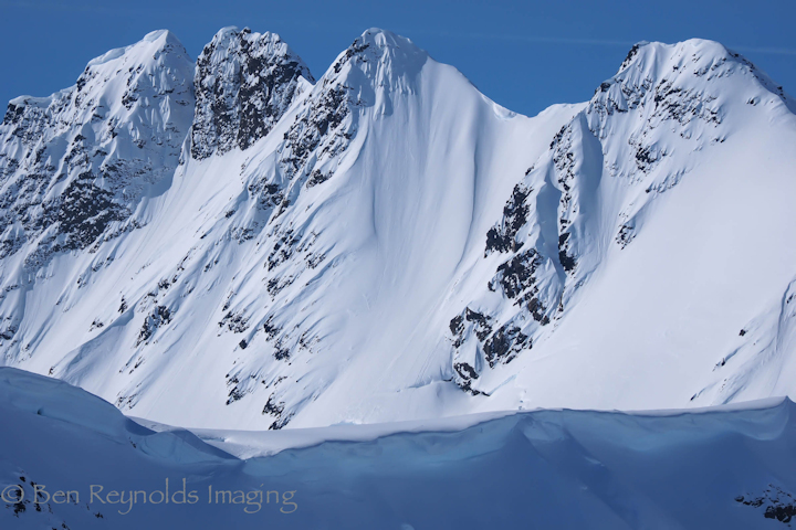 BReynolds_Chugach_Mountains_3_blog