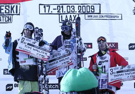 t-wallisch_laax_slopestyle_awards_small