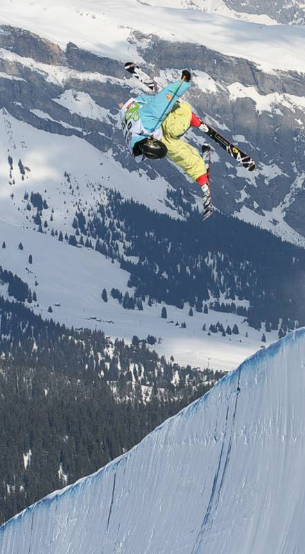 t-wallisch_laax_slopestyle_small