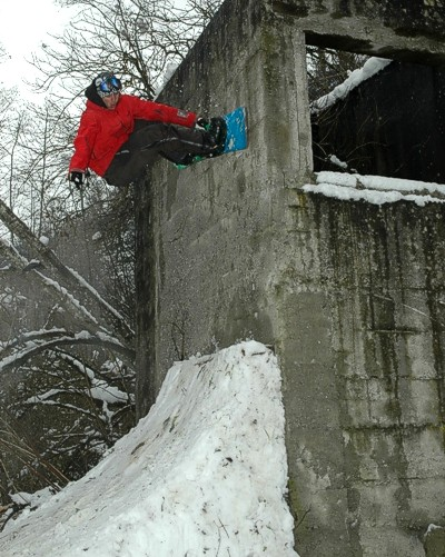 wallride-nov-07.jpg