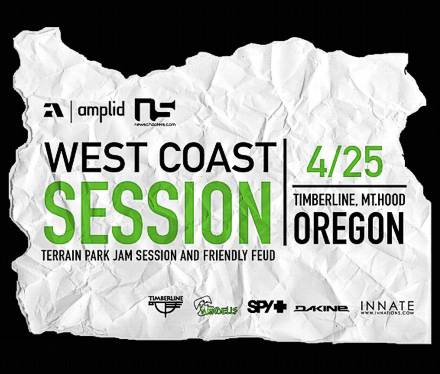 westcoast-session1