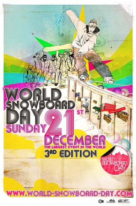 worldsnowboardday08flyer.jpg