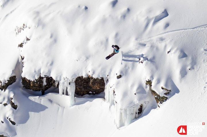 Christoffer-Granbom-FWT-Chamonix-17-1st_air
