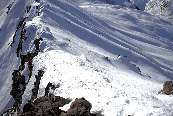 Erik_new-years_skiing1