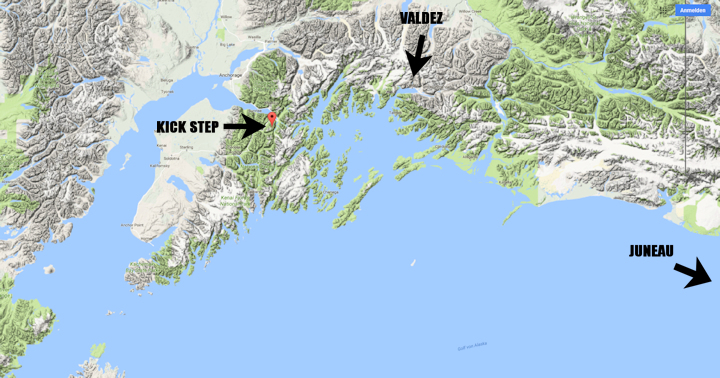 Kickstep-Map_2