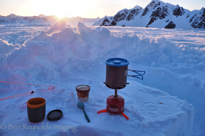 BReynolds_Chugach_Camping_2_blog