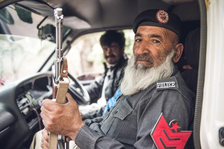 180413_Pakistan_0807_av-blog