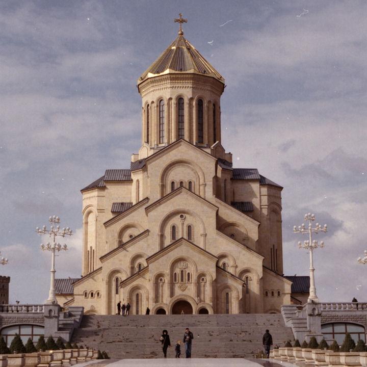 georgia-7
