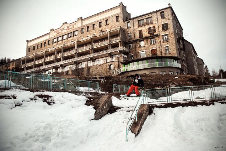 julien-hotel-1