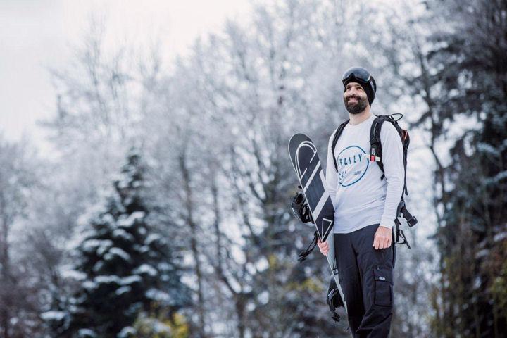 peter-bauer_snowboard_blog